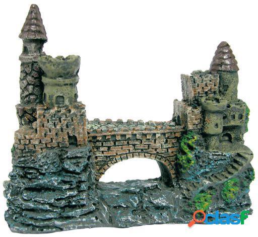 Ica Castillo Pequeño 170 GR