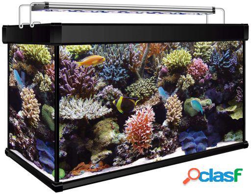 Ica Kit Marino Aqualux Pro 120 32 kg