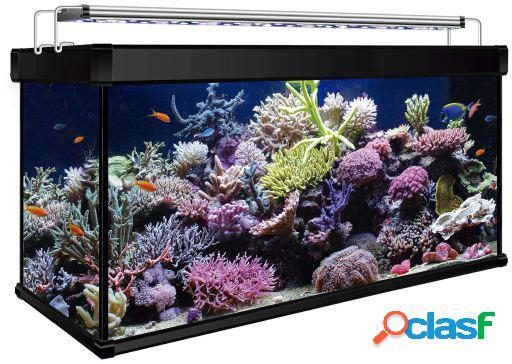 Ica Kit Marino Aqualux Pro 168 52.5 kg