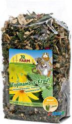 Jr Farm Snacks Alcachofa de Jerusalen 150 GR