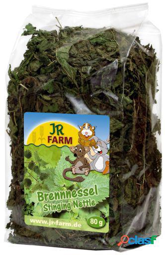 Jr Farm Snacks de Ortigas 80 GR