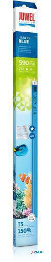 Juwel Tubo T5 Blue 28W 137 gr