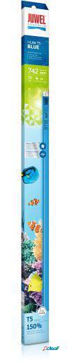 Juwel Tubo T5 Blue 35W 167 gr