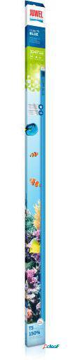 Juwel Tubo T5 Blue 54W 229 gr