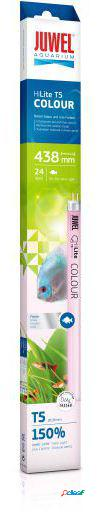 Juwel Tubo T5 Colour 24W 91 gr