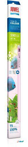 Juwel Tubo T5 Colour 28W 137 gr