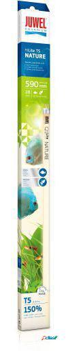 Juwel Tubo T5 Nature 28W 137 gr