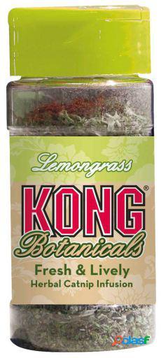 KONG Catnip Botanicals Lemongrass 10gr 10 GR