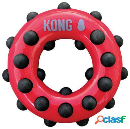 KONG Dotz Circle S