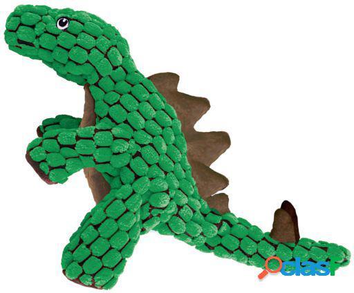 KONG Dynos Stegosaurus Verde S