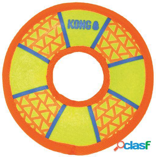 KONG Impact Ring para Perros 136 gr