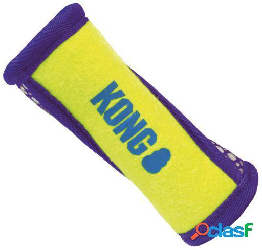 KONG Impact Twist para Perros 142 gr