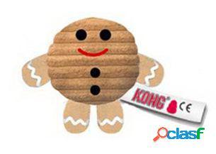 KONG Juguete Navidad Sonajeros Surtido Surtido