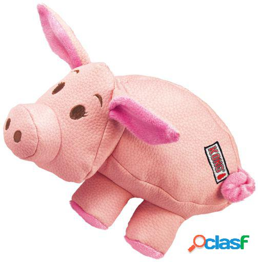 KONG Phatz Pig para Perros 139 gr