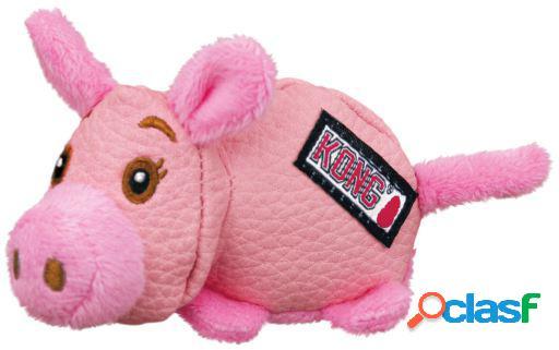 KONG Phatz Pig para Perros 23 GR