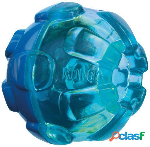 KONG Rewards Ball para Perros 417 gr
