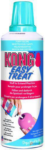 KONG Stuff'N Puppy Easy Treat 295 GR