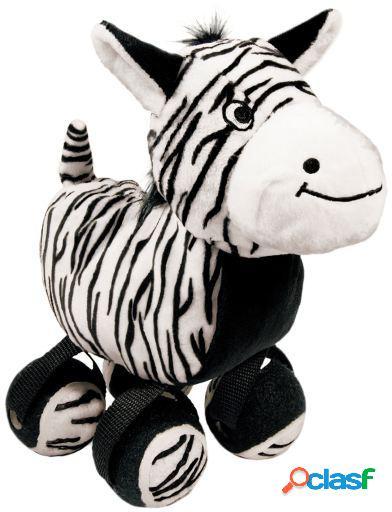KONG Tennishoes Zebra L