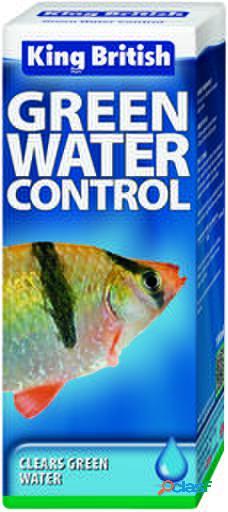 King British Green Water Control 100 gr