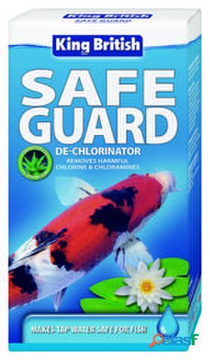 King British Safe Guard 250 ml