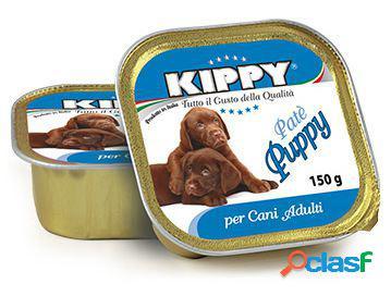 Kippy Pate Cachorro 0.150 Kg