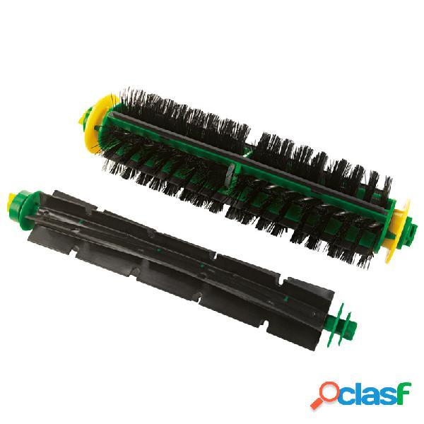 Kit de cepillos centrales para Roomba serie 500