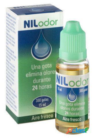 König Nilodor Gotas 15 ml