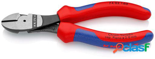 Knipex Alicates De Corte Diagonal 160mm 209g