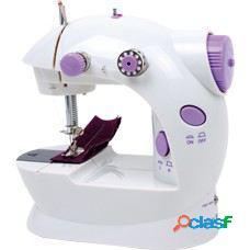 """Legler Máquina de coser """"Profi"""""""