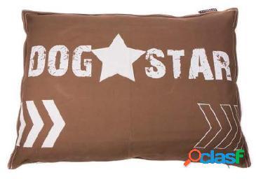 Lex & Max Cama Star Rojo