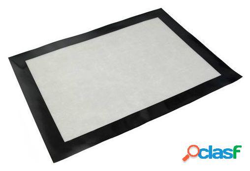 Lékué Tapete De Cocción En Silicona 40x30 Cm
