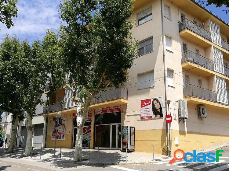 Local comercial en Alquiler en Jonquera, La Girona