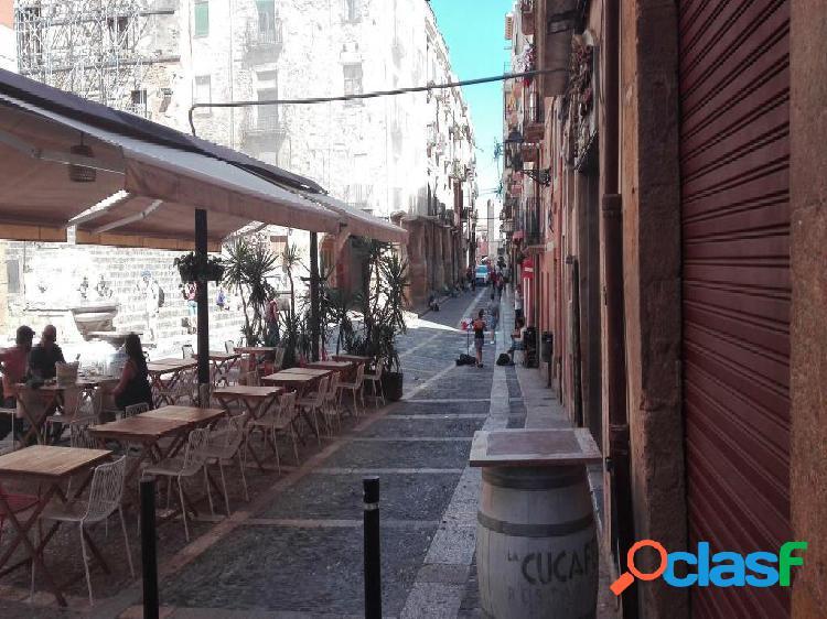 Local comercial en Alquiler en Tarragona Tarragona