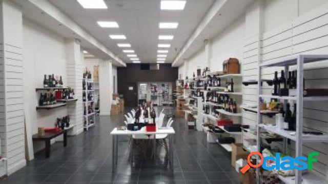 Local comercial en Alquiler en Vitoria Álava
