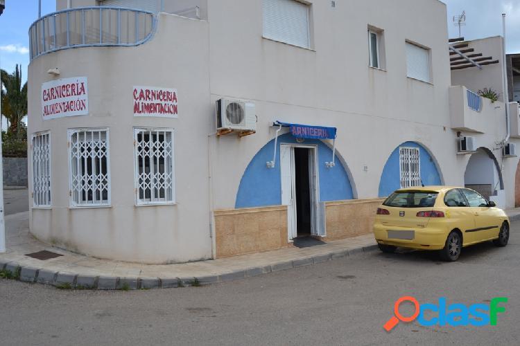 Local comercial en Venta en Pozo De Los Frailes Almería