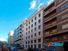Local en Venta y Alquiler en Retiro, Madrid