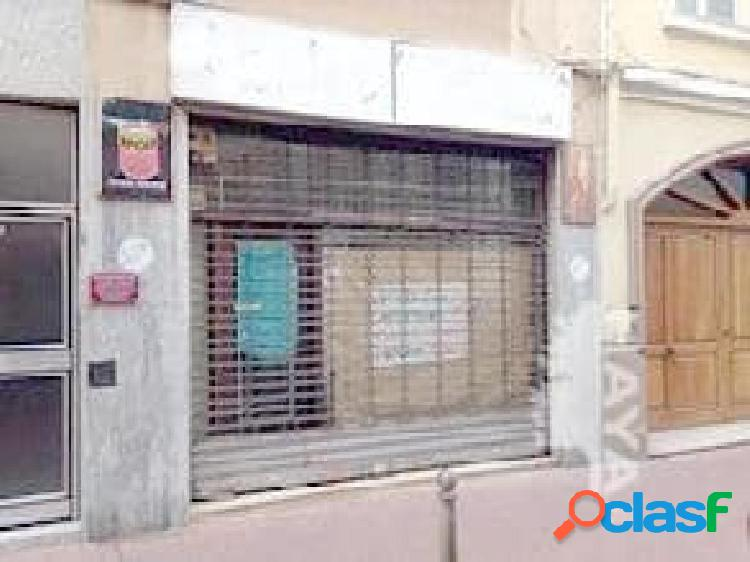 Local en venta en Calle Mayor, 36, Bajo, 46780, Oliva
