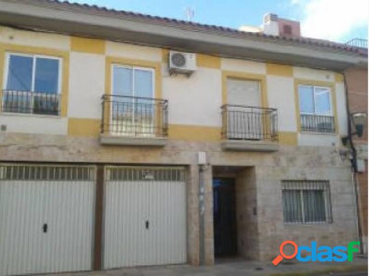 Local en venta en Miguelturra, Ciudad Real.
