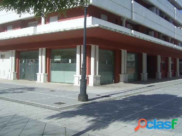 Local en venta en Sanlúcar de Barrameda de 153 m2