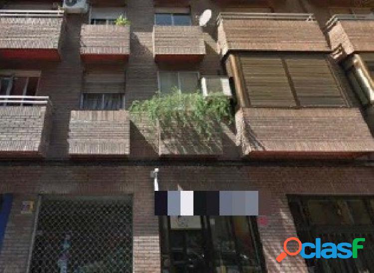 Local en venta en c. juan duque, 4-6, Mad-Centro, Madrid