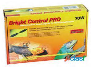 Lucky Reptile Rep Bright Control Pro 70W