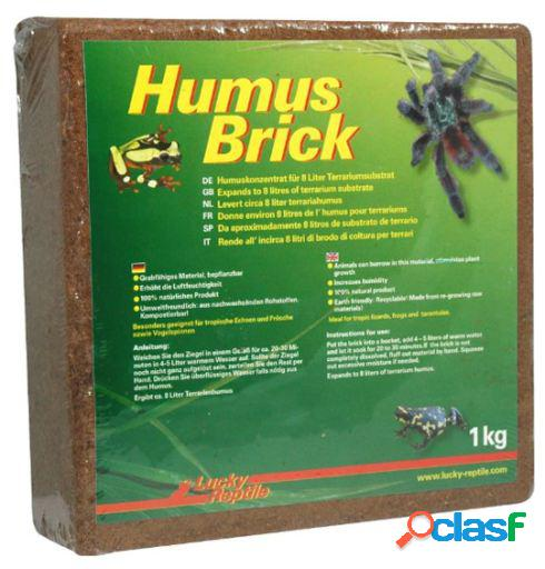 Lucky Reptile Rep Humus 150 GR