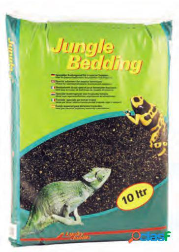 Lucky Reptile Rep Jungle Bedding 10 L