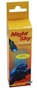 Lucky Reptile Rep Night Sky Led Extension