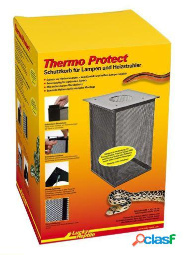 Lucky Reptile Rep Thermo Protect Lamp L