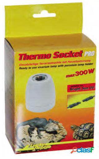 Lucky Reptile Rep Thermo Socket Pro