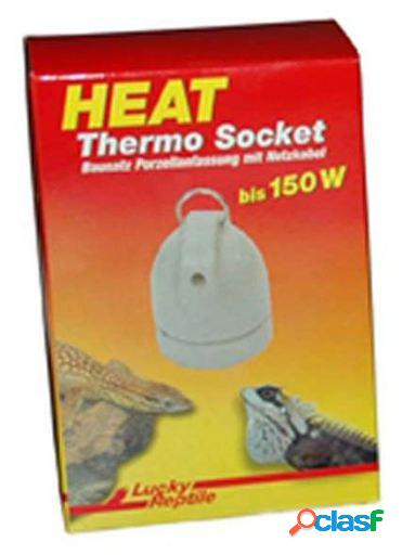 Lucky Reptile Rep Thermo Socket Suspension