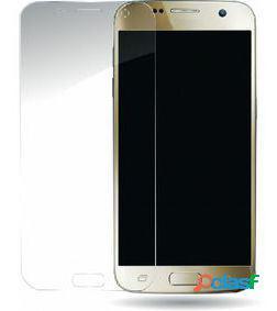 Mobilize Protector de pantalla samsung galaxy s7