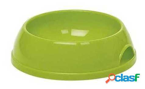 Moderna Comedero Eco Gato Verde 200 Ml 200 ml