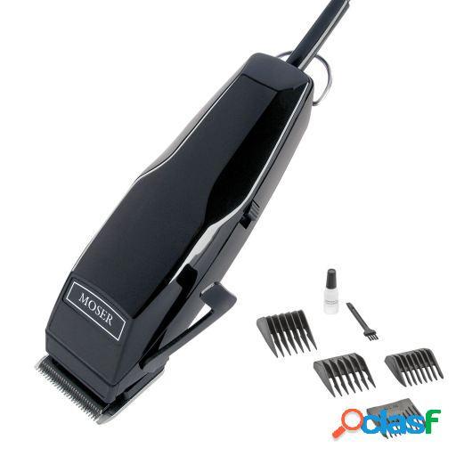 Moser Maquina de afeitar Fox